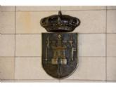 El Ayuntamiento no estará representado mañana en el pleno de constitución de la Mancomunidad Turística de Sierra Espuña al no estar todavía designados los miembros municipales