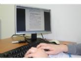 AVANCE URGENTE.- Se aplazan una semana más las clases presenciales en los centros educativos del municipio de Totana