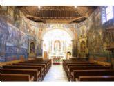 La Concejalía de Turismo organiza este sábado 21 de octubre una visita guiada gratuita por el paraje de La Santa