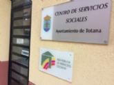 Aprobado el anteproyecto de Ley de Servicios Sociales de la Región de Murcia, abriéndose el período de audiencia a los interesados y población en general relacionadas con este ámbito de actuación