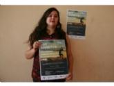 VÍDEO. Juventud oferta un Curso de Monitor de Ocio y Tiempo Libre que se realizará durante cinco meses, con una duración de 250 horas