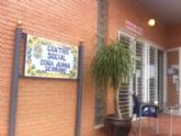Los candidatos a la figura de alcalde pedádeo en El Paretón-Cantareros están convocados hoy a una reunión (20:30 horas) con el fin de tratar el proceso de elección de la nueva Junta Vecinal