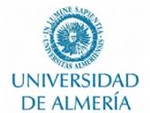 El Ayuntamiento aprueba suscribir un convenio de colaboración con la Universidad de Almería para la formación de estudiantes en universidades extranjeras