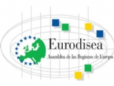 Juventud informa que ya está abierta la convocatoria para que las empresas y entidades puedan solicitar ayudas que permitan financiar prácticas laborales de jóvenes europeos