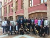 La Mancomunidad de Sierra Espuña presenta el III Festival ECOS de Música Antigua, que se celebrará durante el mes de julio en emblemáticos parajes de los municipios participantes