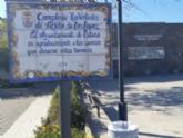 """Aprueban la cesión de la Sala Polivalente del Complejo """"Las Vertientes del Aljibe de Los López"""" a la Asociación de Vecinos de El Paretón-Cantareros"""