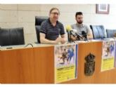 Mañana miércoles finaliza el plazo de inscripción para participar en las 24 Horas de Fútbol Sala, organizadas dentro del programa de actividades deportivas de los festejos patronales