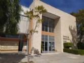 El Ayuntamiento de Totana recibe sendas subvenciones destinadas a la orientación, activación y acompañamiento de la población joven