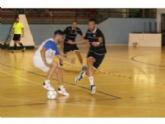 El equipo 'Preel' se proclamó campeón de las 24 Horas de Fútbol Sala, celebradas en el Pabellón Municipal 'Manolo Ibáñez', los pasados días  7 y 8 de julio