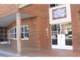 Los dos Centros de Día para Personas Dependientes de Totana reabrirán de forma paulatina con todos sus servicios a partir del próximo miércoles 1 de julio