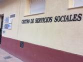 El programa de Acompañamiento para la Inclusión Social (PAIN) ha propiciado la atención de 37 vecinos de la localidad en situación de grave riesgo o exclusión social en el primer semestre de este año