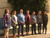Los seis ayuntamientos de la Mancomunidad de Sierra Espuña muestran sus atractivos en un nuevo portal turístico con vocación eco