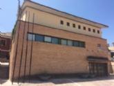 Bienes Culturales recomienda al Ayuntamiento crear un museo para el depósito de las intervenciones arqueológicas efectuadas en este municipio, como es el caso del yacimiento de La Bastida