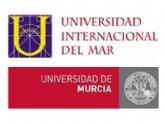 """Totana acoge del 10 al 12 de septiembre el curso """"Arqueología Argárica"""", de la Universidad Internacional del Mar de la UMU, junto con los municipios de Pliego y Mula"""