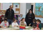 """Se adjudica al Colectivo para la Promoción Social """"El Candil"""" el servicio de Conciliación de la Vida Laboral y Privada con la realización de una Escuela de Navidad´2017 en período no lectivo"""
