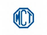 La MCT limpiará los días 1 y 2 de julio los depósitos principales de Totana, pudiéndose producir una bajada de presión en algunas zonas del casco urbano