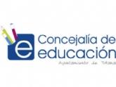 Educación felicita a los alumnos totaneros Javier Martínez Romera (IES Juan de la Cierva) y Fernando Moreno Martínez (IES Prado Mayor), por conseguir ambos el Premio Extraordinario de Bachillerato