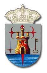 Escudo de Totana