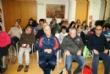 Totana conmemora hoy el Día Internacional de la Discapacidad con un acto institucional y actividades en la plaza de la Balsa Vieja por parte de usuarios y profesionales de los centros de día - Foto 8