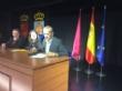 """Se entregan los diplomas acreditativos a los 11 alumnos de la XI Promoción del Bachillerato Internacional del IES """"Juan de la Cierva"""" - Foto 3"""
