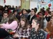 """Se entregan los diplomas acreditativos a los 11 alumnos de la XI Promoción del Bachillerato Internacional del IES """"Juan de la Cierva"""" - Foto 7"""