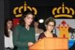"""Se entregan los diplomas acreditativos a los 11 alumnos de la XI Promoción del Bachillerato Internacional del IES """"Juan de la Cierva"""" - Foto 8"""