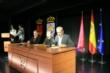 """Se entregan los diplomas acreditativos a los 11 alumnos de la XI Promoción del Bachillerato Internacional del IES """"Juan de la Cierva"""" - Foto 10"""