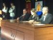 """Se entregan los diplomas acreditativos a los 11 alumnos de la XI Promoción del Bachillerato Internacional del IES """"Juan de la Cierva"""" - Foto 14"""