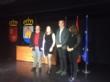 """Se entregan los diplomas acreditativos a los 11 alumnos de la XI Promoción del Bachillerato Internacional del IES """"Juan de la Cierva"""" - Foto 15"""