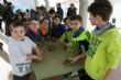 """Un centenar de niños se benefician esta Navidad del servicio de conciliación de la vida laboral y familiar, que oferta Juventud y coordina """"El Candil"""" en los colegios """"Santiago"""" y """"La Cruz"""" - Foto 1"""