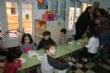 """Un centenar de niños se benefician esta Navidad del servicio de conciliación de la vida laboral y familiar, que oferta Juventud y coordina """"El Candil"""" en los colegios """"Santiago"""" y """"La Cruz"""" - Foto 5"""