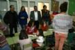"""Un centenar de niños se benefician esta Navidad del servicio de conciliación de la vida laboral y familiar, que oferta Juventud y coordina """"El Candil"""" en los colegios """"Santiago"""" y """"La Cruz"""" - Foto 10"""