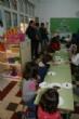"""Un centenar de niños se benefician esta Navidad del servicio de conciliación de la vida laboral y familiar, que oferta Juventud y coordina """"El Candil"""" en los colegios """"Santiago"""" y """"La Cruz"""" - Foto 12"""