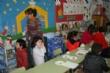 """Un centenar de niños se benefician esta Navidad del servicio de conciliación de la vida laboral y familiar, que oferta Juventud y coordina """"El Candil"""" en los colegios """"Santiago"""" y """"La Cruz"""" - Foto 19"""