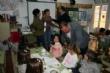 """Un centenar de niños se benefician esta Navidad del servicio de conciliación de la vida laboral y familiar, que oferta Juventud y coordina """"El Candil"""" en los colegios """"Santiago"""" y """"La Cruz"""" - Foto 20"""