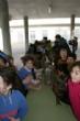 """Un centenar de niños se benefician esta Navidad del servicio de conciliación de la vida laboral y familiar, que oferta Juventud y coordina """"El Candil"""" en los colegios """"Santiago"""" y """"La Cruz"""" - Foto 26"""