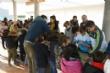 """Un centenar de niños se benefician esta Navidad del servicio de conciliación de la vida laboral y familiar, que oferta Juventud y coordina """"El Candil"""" en los colegios """"Santiago"""" y """"La Cruz"""" - Foto 29"""