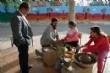 """Un centenar de niños se benefician esta Navidad del servicio de conciliación de la vida laboral y familiar, que oferta Juventud y coordina """"El Candil"""" en los colegios """"Santiago"""" y """"La Cruz"""" - Foto 31"""