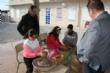 """Un centenar de niños se benefician esta Navidad del servicio de conciliación de la vida laboral y familiar, que oferta Juventud y coordina """"El Candil"""" en los colegios """"Santiago"""" y """"La Cruz"""" - Foto 32"""
