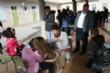 """Un centenar de niños se benefician esta Navidad del servicio de conciliación de la vida laboral y familiar, que oferta Juventud y coordina """"El Candil"""" en los colegios """"Santiago"""" y """"La Cruz"""" - Foto 34"""