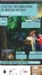 Vídeo. Totana presenta su oferta turística en FITUR dentro del expositor de la Mancomunidad de Sierra Espuña, ofreciendo visitas al yacimiento La Bastida, la Torre de Santiago y La Santa - Foto 20