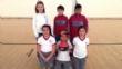 La Concejalía de Deportes ha puesto en marcha la Fase Local de Baloncesto de Deporte Escolar, que cuenta con la participación de 417 escolares de los diferentes centros de enseñanza - Foto 3