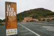 """Vídeo. La presidenta de la Asamblea Regional realiza una visita a """"La Bastida"""" instando a los organismos con capacidad de gestión a que inviertan en este proyecto de investigación  y musealización - Foto 5"""