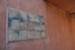 Vídeo. La réplica de la Casa Argárica impulsará el yacimiento arqueológico de La Bastida y permitirá que los visitantes del poblado comprendan mejor el estilo de vida de la Edad de Bronce - Foto 8