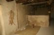 Vídeo. La réplica de la Casa Argárica impulsará el yacimiento arqueológico de La Bastida y permitirá que los visitantes del poblado comprendan mejor el estilo de vida de la Edad de Bronce - Foto 15