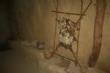 Vídeo. La réplica de la Casa Argárica impulsará el yacimiento arqueológico de La Bastida y permitirá que los visitantes del poblado comprendan mejor el estilo de vida de la Edad de Bronce - Foto 18