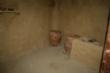 Vídeo. La réplica de la Casa Argárica impulsará el yacimiento arqueológico de La Bastida y permitirá que los visitantes del poblado comprendan mejor el estilo de vida de la Edad de Bronce - Foto 20