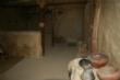 Vídeo. La réplica de la Casa Argárica impulsará el yacimiento arqueológico de La Bastida y permitirá que los visitantes del poblado comprendan mejor el estilo de vida de la Edad de Bronce - Foto 25