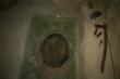 Vídeo. La réplica de la Casa Argárica impulsará el yacimiento arqueológico de La Bastida y permitirá que los visitantes del poblado comprendan mejor el estilo de vida de la Edad de Bronce - Foto 26