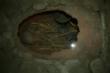Vídeo. La réplica de la Casa Argárica impulsará el yacimiento arqueológico de La Bastida y permitirá que los visitantes del poblado comprendan mejor el estilo de vida de la Edad de Bronce - Foto 28